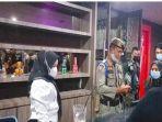 komisi_i_dprd_pekanbaru_dan_tim_yustisi_sidak_ke_karauke_dan_hotel_hasilnya_mengejutkan.jpg