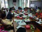 komisi_ii_dprd_pekanbaru_minta_dinas_peternakan_dan_perikanan_prioritaskan_kegiatan_masyarakat.jpg