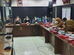 komisi_iii_dprd_pekanbaru_hearing_dengan_disdik_ini_yang_dibahas.jpg