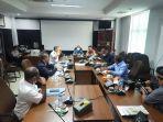 komisi_iv_dprd_pekanbaru_hearing_dengan_dishub_bahas_pemutusan_pju_ini_yang_dibahas.jpg