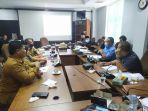 komisi_iv_dprd_pekanbaru_hearing_dengan_dlhk_ini_yang_dibahas.jpg
