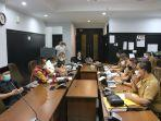 komisi_iv_dprd_pekanbaru_hearing_dengan_pupr_bahas_masalah_banjir.jpg