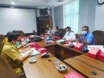 komisi_iv_dprd_pekanbaru_wanti-wanti_lelang_kegiatan_di_pemko_prioritaskan_kepentingan_masyarakat.jpg