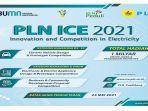 kompetisi-inovasi-pln-berhadiah-satu-miliar-ditutup-24-mei.jpg