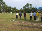 kompetisi-liga-2-askot-pssi-pekanbaru_20181012_082647.jpg