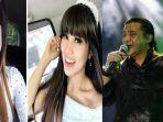 kompilasi-download-lagu-dangdut-koplo-mp3-lagu-nella-kharisma-via-vallen-didi-kempot-dan-video.jpg