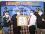 kompol-andri-kurniawan-alumni-sman-8-pekanbaru.jpg