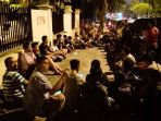 komunitas-mobil-di-pekanbaru-akan-bantu-korban-gempa-di-donggala-dan-palu_20180930_150314.jpg