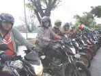 komunitas-motor-honda-jajal-honda-cb150r-streetfire_20181103_151336.jpg