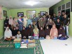 komunitas-ppa-salurkan-batuan_20180101_112934.jpg
