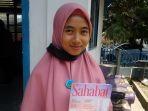 komunitas-sahabat-muda-pekanbaru_20171020_132204.jpg