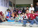 komunitas-sedekah-malam-jumat-smj-pekanbaru.jpg