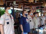 komunitas-toyota-land-cruiser-indonesia-tlci-chapter-2-riau.jpg