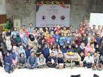 komunitas_e-gen_di_pekanbaru_percakapan_anggota_wajib_bahasa_inggris_di_whatsapp_group.jpg
