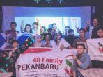 komunitas_jkt48_fans_pekanbaru_nobar_pemilihan_member_single.jpg