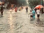 kondisi-banjir-dki-jakarta.jpg