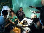 kondisi-mayat-korban-seorang-gadis-siswi-smk-berinisial-mj-15-ditemukan-tewas.jpg