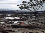 kondisi-pasca-tsunami-palu_20180929_110817.jpg