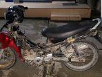 kondisi-sepeda-motor-yang-dicuri-oleh-pelaku-ms.jpg