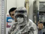 kondisi-terkini-3-turis-di-bali-diisolasi-karena-diduga-terjangkit-virus-corona-mula-mengeluh-panas.jpg