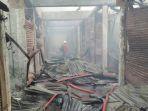kondisi-terkini-pasar-atas-bukittinggi-yang-terbakar_20171030_093353.jpg
