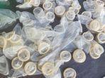 kondom-bekas-yang-disita-oleh-polisi-vietnam.jpg