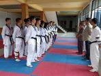 koni-kunjungi-taekwondo.jpg