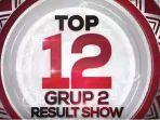 konser-result-show-grup-2-top-12.jpg
