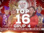 konser-result-show-top-16-grup-4-lida-2021.jpg
