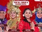 konser-show-top-16-grup-4-lida-2021.jpg
