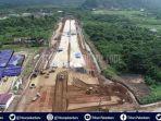 konstruksi-jalan-tol-pekanbaru-padang-sudah-dibanngun-sepanjang-13-kilometer-namun-terkendala-lahan.jpg