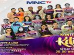 kontes-kdi-2019-di-mnc-tv.jpg