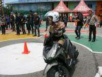 kontes-safety-riding-yang-digagas-rsdc_20171210_174613.jpg