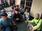 koordinator-mitra-gojek-pekanbaru-rahman_20170821_222657.jpg
