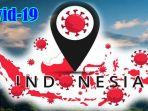 korban-tewas-78-orang-di-indonesia-akibat-virus-corona-dan-pasien-positif-covid-19-di-riau-2-orang.jpg