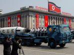 korea-utara-bikin-negara-negara-ini-ketar-ketir-dan-ngadu-ke-pbb-ulah-program-niklir-kim-jong-un.jpg
