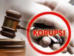 korupsi-logo-baru.jpg