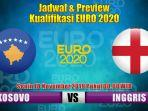 kosovo-vs-inggris-kualifikasi-euro-2020.jpg