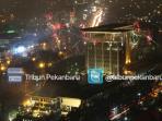 kota-pekanbaru-saat-malam-pergantian-tahun_20160101_182342.jpg