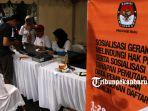 kpu-riau-gelar-sosialisasi-gerakan-melindungi-hak-pilih-hbkb_20181014_120541.jpg