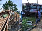 kronologi_laka_maut_bus_karyawan_vs_truk_balak_di_pangkalan_kerinci_1_tewas_dan_12_orang_luka-luka.jpg