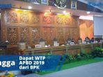 kuansing-dapat-wtp-apbd-2019.jpg
