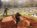 kuburan-ani-yudhoyono.jpg