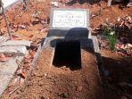 kuburan-digali-sosok-misterius.jpg
