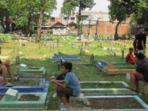 kuburan-tempat-main.jpg