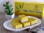 kue-talam-durian-di-rumah-kue-viera-oleh-oleh-khas-pekanbaru_20180907_184246.jpg