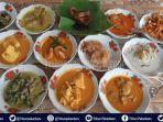 kuliner-khas-riau-ayam-kampung-goreng-di-siak-menu-rm-pondok-bambu-jihan-khas-masakan-minang-melayu.jpg