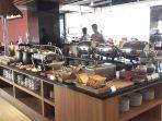 kuliner_cating_restaurant_dafam_hotel.jpg
