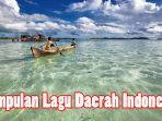 kumpulan-lagu-daerah-indonesia-yang-populer.jpg