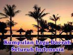kumpulan-lagu-daerah-seluruh-indonesia-1.jpg